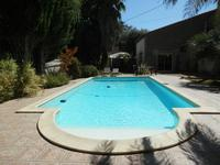 French property for sale in Salleles d Aude, Aude - €530,000 - photo 2