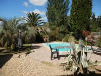 French property for sale in Salleles d Aude, Aude - €530,000 - photo 10