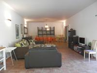 French property for sale in Salleles d Aude, Aude - €530,000 - photo 3