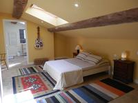 French property for sale in Salleles d Aude, Aude - €530,000 - photo 5