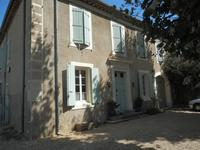 French property, houses and homes for sale inSalleles d AudeAude Languedoc_Roussillon