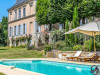 French property for sale in JAZENEUIL, Vienne - €1,417,500 - photo 2