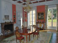 French property for sale in JAZENEUIL, Vienne - €1,417,500 - photo 8