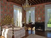 French property for sale in JAZENEUIL, Vienne - €1,417,500 - photo 10