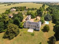 French property for sale in JAZENEUIL, Vienne - €1,417,500 - photo 5