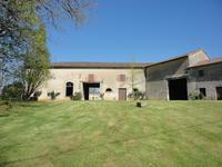 French property for sale in JAZENEUIL, Vienne - €1,417,500 - photo 4