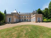 French property for sale in JAZENEUIL, Vienne - €1,417,500 - photo 3