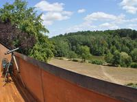 French property for sale in MOULIHERNE, Maine et Loire - €391,000 - photo 2