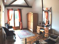 French property for sale in MOULIHERNE, Maine et Loire - €391,000 - photo 10