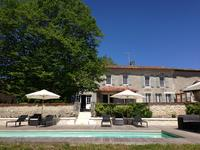 French property for sale in RIBERAC, Dordogne - €393,750 - photo 2