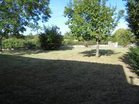 French property for sale in RIBERAC, Dordogne - €393,750 - photo 5