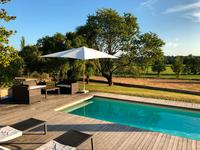 French property for sale in RIBERAC, Dordogne - €393,750 - photo 3