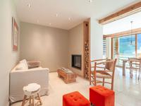 French property for sale in LE GRAND BORNAND, Haute Savoie - €0 - photo 5