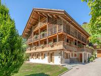 French property, houses and homes for sale inLE GRAND BORNANDHaute_Savoie French_Alps