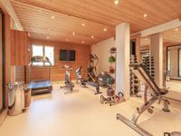 French property for sale in LE GRAND BORNAND, Haute Savoie - €0 - photo 10