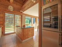 French property for sale in LE GRAND BORNAND, Haute Savoie - €0 - photo 4