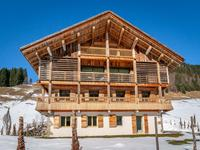 French property for sale in LE GRAND BORNAND, Haute Savoie - €0 - photo 2