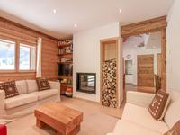 French property for sale in LE GRAND BORNAND, Haute Savoie - €0 - photo 6
