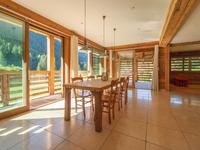 French property for sale in LE GRAND BORNAND, Haute Savoie - €0 - photo 3