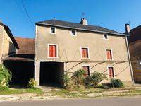 French property for sale in , Haute Saone - €45,000 - photo 10