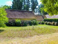 French property for sale in TARDAIS, Eure et Loir - €252,000 - photo 5