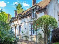houses and homes for sale inTARDAISEure_et_Loir Centre