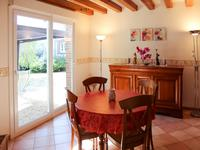 French property for sale in TARDAIS, Eure et Loir - €252,000 - photo 4