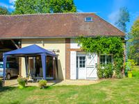 French property for sale in TARDAIS, Eure et Loir - €252,000 - photo 6