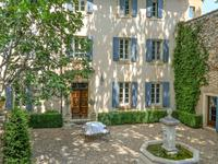 chateau for sale in RUSTRELVaucluse Provence_Cote_d_Azur