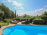French property for sale in CALLIAN, Var - €650,000 - photo 2