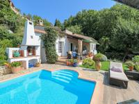 French property for sale in CALLIAN, Var - €650,000 - photo 9