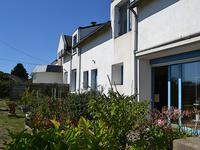 French property for sale in ST NAZAIRE, Loire Atlantique - €787,500 - photo 3