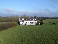 French property, houses and homes for sale inST NAZAIRELoire_Atlantique Pays_de_la_Loire