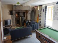 French property for sale in PONT MELVEZ, Cotes d Armor - €213,000 - photo 4
