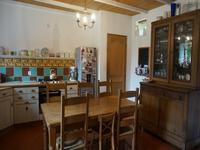 French property for sale in PONT MELVEZ, Cotes d Armor - €213,000 - photo 2