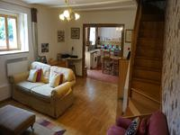 French property for sale in PONT MELVEZ, Cotes d Armor - €213,000 - photo 3