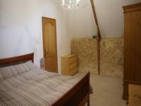 French property for sale in PONT MELVEZ, Cotes d Armor - €213,000 - photo 6