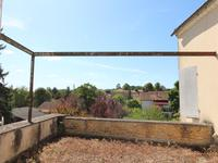 French property for sale in LACAPELLE BIRON, Lot et Garonne - €135,000 - photo 10