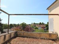 Maison à vendre à LACAPELLE BIRON en Lot et Garonne - photo 9