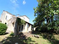 French property, houses and homes for sale inLACAPELLE BIRONLot_et_Garonne Aquitaine