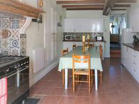 French property for sale in VIDEIX, Haute Vienne - €162,000 - photo 6