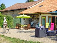 French property for sale in VIDEIX, Haute Vienne - €162,000 - photo 3