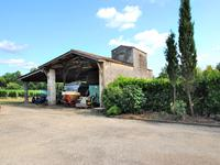 French property for sale in BLASIMON, Gironde - €339,200 - photo 5