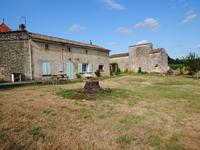 French property for sale in BLASIMON, Gironde - €339,200 - photo 4