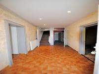French property for sale in BLASIMON, Gironde - €339,200 - photo 10