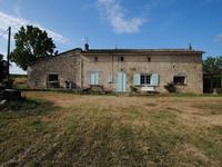 French property for sale in BLASIMON, Gironde - €339,200 - photo 10