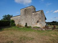 French property for sale in BLASIMON, Gironde - €339,200 - photo 6