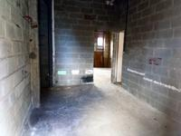French property for sale in SOURDEVAL, Manche - €55,000 - photo 3