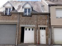 French property for sale in SOURDEVAL, Manche - €55,000 - photo 2