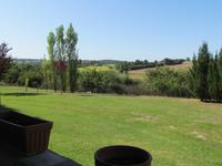 French property for sale in SEYCHES, Lot et Garonne - €305,000 - photo 9